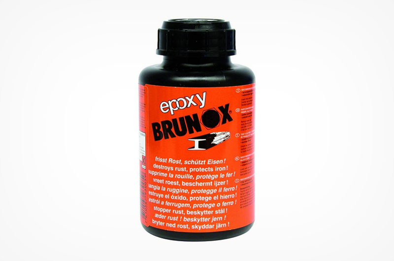 brunox epoxy rostumwandler im test grundierung inhalt 250 ml. Black Bedroom Furniture Sets. Home Design Ideas