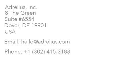 imprint-adrelius-400x200